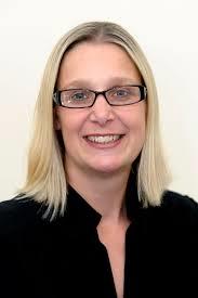 Catherine Watkinson