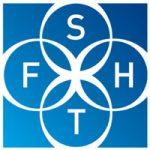 sfht-logo