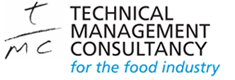 TMC – Technical Management Consultancy